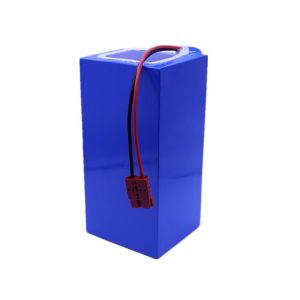 Lîtium ion battery pack 60v 40ah lithium battery pack 18650-2500mah 16S16P for scooter electric / e-bike